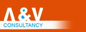 A&V Consultancy in Amsterdam