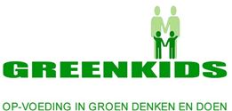 Greenkids in Amsterdam