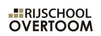 Rijschool Overtoom in Amsterdam
