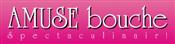 AMUSE Bouche logo