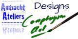 Camphuijsen Art logo