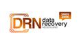 Data Recovery Nederland logo
