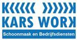 Kars Work BV logo