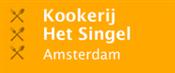 Kookerij Het Singel logo