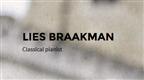 Lies Braakman Pianodocente logo