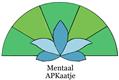 Mentaal APKaatje logo